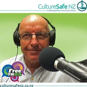 CultureSafe-30-10-2017