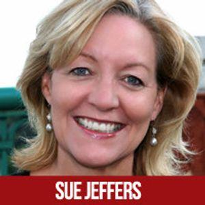 Sue Jeffers 03/18/17 3P
