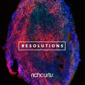 Resolutions #83 (June2017)