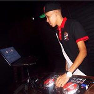 Reggaeton Mix  Mezcla Cristian Dj