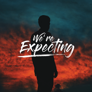 We're Expecting :: Leviticus and John