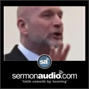 Uncommon Friends of Jesus - part 4 - Zacchaeus