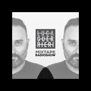 Mixtape Radio Show 091 | Luca Guerrieri