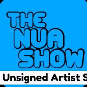 NUA Show 50 - 10th December - 16th December 2017 (PT1)