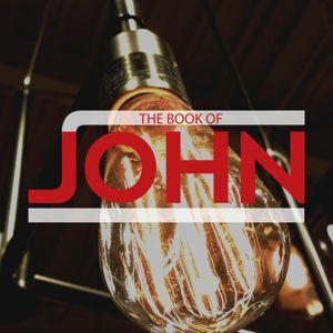 John 13:12-17