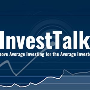 Wall Street's Hidden 6.5 Percent Income Secret
