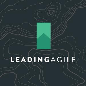 Agile 2017 - Lyssa Adkins (Audio Only)