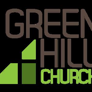 Gospel Conversations: Part 1 - God's Design - Daryl Crouch - 01/07/2018