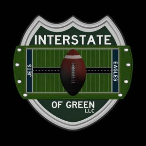 SB Nation Radio: Code Green 07-08-17
