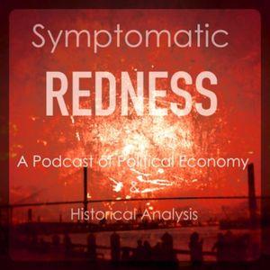 Symptomatic Redness: Symbolic Kinship (pt. 2)