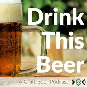 D9 Brewing - Episode 26