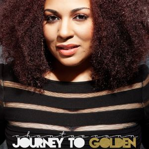 Industry High Radio with Jes Perez - Chantae Cann Interview