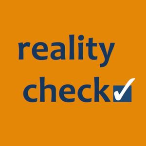Reality Check - Revelation 2:1-7