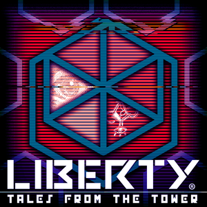 Liberty: Tales from the Tower :: Entry 2-08: The Case