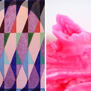 Artist Talk: Aschely Vaughan Cone + Magali Hébert-Huot