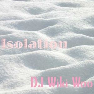 Isolation - Introspections