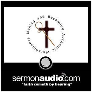 Sola Fide: Righteousness by Faith