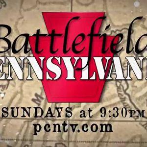 BPA S02E01: The Whiskey Rebellion