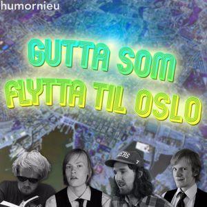 # 33 – Gjest: Else Kåss Furuseth