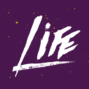 I AM Life (Audio)
