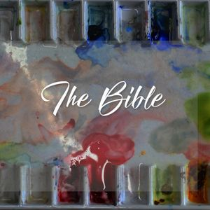 Bible Series - In the Beginning