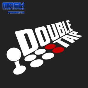 #23: Capcom Strikes Again!