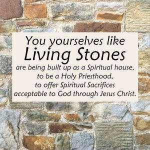 "Sermon 10-22-17 ""Finish Strong"""