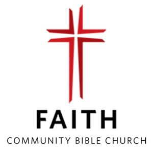 Church Planting (Audio)