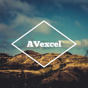AVexcel - Episode 51