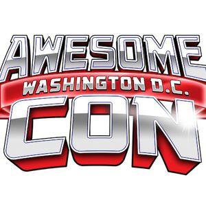 Super Tuesday Recap - AwesomeCon/NegroCon Recap 2017