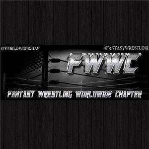 Fantasy Wrestling Worldwide Chapter Tonight EP 21