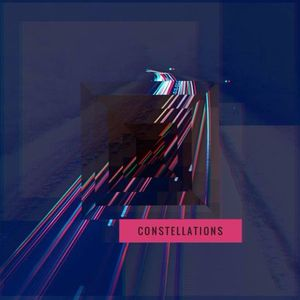 The Constellations Radio Show #93