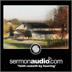 Worship and Sanctuary