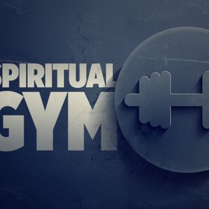 Gifts Of The Holy Sprit