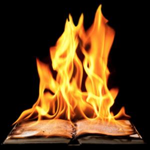 080: Anti-Intellectualism and Masonry