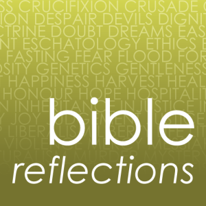Acts 1-13: Predestination or free will?