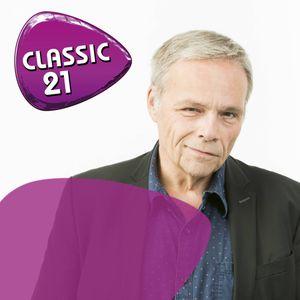 Les Classiques - L'émission culte de Classic 21 - 22/10/2017