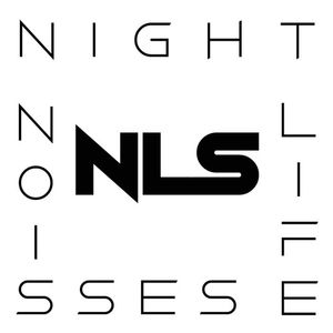 NightLife Sesseions 66