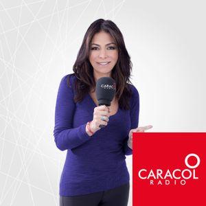 Hora 20 (21/08/2017 - Tramo de 19:00 a 20:00)
