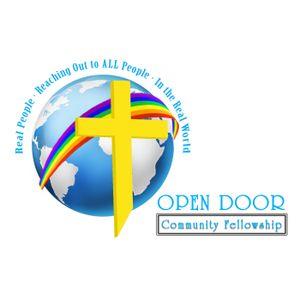 Assistant Pastor – Rev. Kim Bowling ~ 7/12/2017