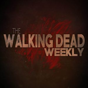 The Walking Dead S:8 | Mercy E:1 | AfterBuzz TV AfterShow
