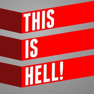 Episode 872: Errorism (Full Broadcast - November 7th, 2015)
