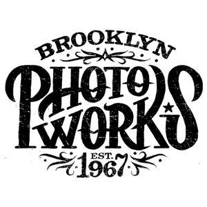 BrooklynPhotoWorks The Machine Ep 005:  Roadtrippin, Chickinpickin, Concert Photography.