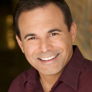 5.18 - Chris Salcedo - 1030-1100