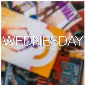 Wednesday #117: Stephen God-Damn King!