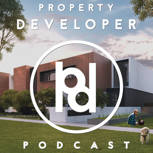 38 – How creative design inspires amazing property developments