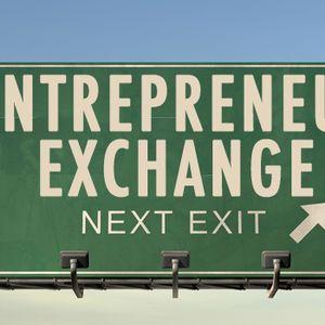 Entrepreneur Exchange: Viable & Feasible