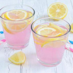 Lemonade and the Bully Blues