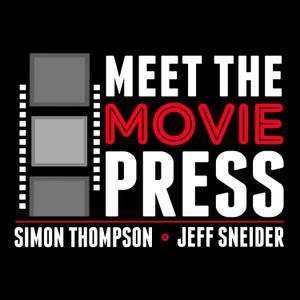 Hellboy Reboot, Wonder Woman Box Office Predictions, & more – Meet The Movie Press for May 12th, 201