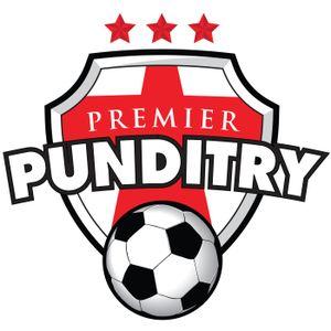 Ep. 795:  Rooney, Lukaku, Beckham, and more